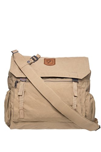 Unisex Foldsack No.2 Messenger Bag