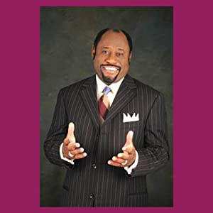 The Power of Purpose, The Power of Vision | [Myles Munroe]