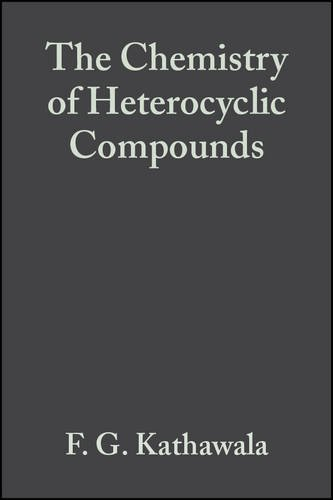 The Chemistry of Heterocyclic Compounds, Isoquinolines (Chemistry of Heterocyclic Compounds: A Series Of Monographs) (Pa
