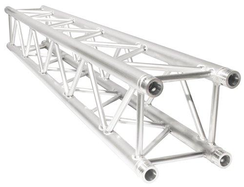Trusst Ct290 420s 12 Aluminum Truss