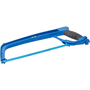 Park Tool Hacksaw - SAW-1 One Color, One Size
