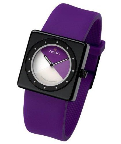 Noon Copenhagen Unisex Wristwatch Design 32025
