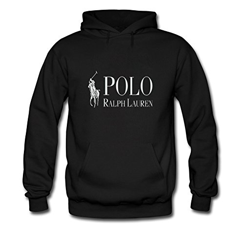 polo-ralph-lauren-classic-logo-for-mens-printed-pullover-hoodies