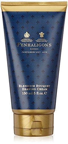 penhaligons-blenheim-rasiercreme-in-der-tube-150-ml