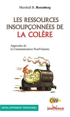 les-ressources-insoupconnees-de-la-colere-approche-de-la-communication-non-violente