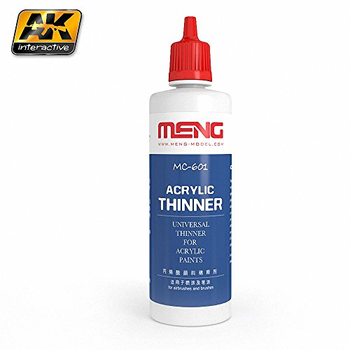 ak-interactive-100ml-universal-thinner-for-acrylic-paints-601