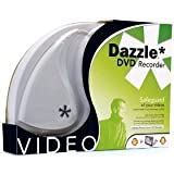 Pinnacle Dazzle DVD Recorder [import anglais]