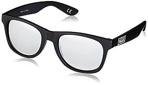 Vans Wayfarer - Gafas de sol, negro