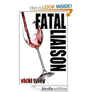 Fatal Liaison