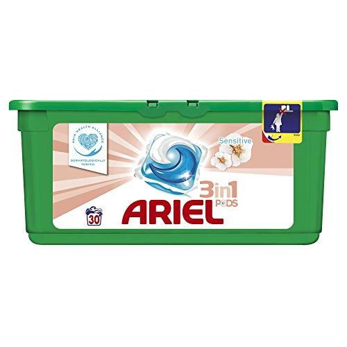 ariel-lessive-sensitive-3en1-liquitabs