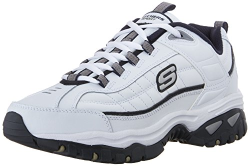 skechers-sport-mens-energy-afterburn-lace-up-sneakerwhite-navy12-m-us