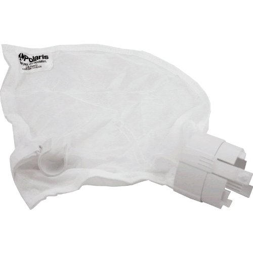 Pressure Pool Cleaners Xmas Idea All Purpose Bag For