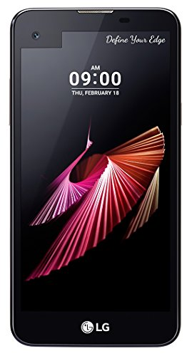 lg-x-screen-smartphone-127-cm-5-zoll-touch-display-16-gb-interner-speicher-android-60-schwarz