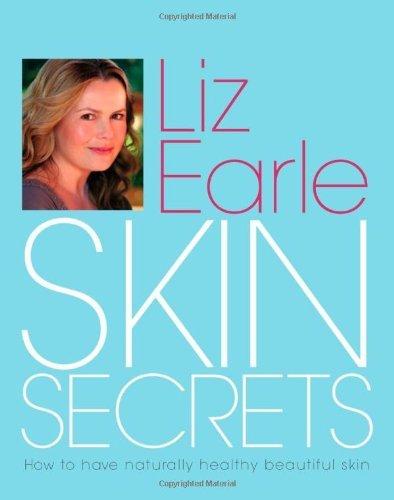 liz-earles-skin-secrets-by-liz-earle-2009-08-02