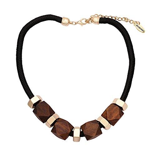 noumanda-fatto-a-mano-stile-vintage-ciondolo-grande-in-legno-geometria-jewelry-stile-punk-lega-di-zi