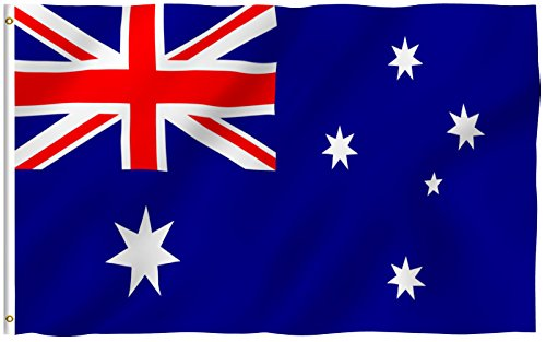 anley-fly-breeze-3x5-foot-australia-flag-vivid-color-and-uv-fade-resistant-canvas-header-and-double-