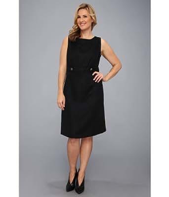 Tahari Women's Plus Size Dresses