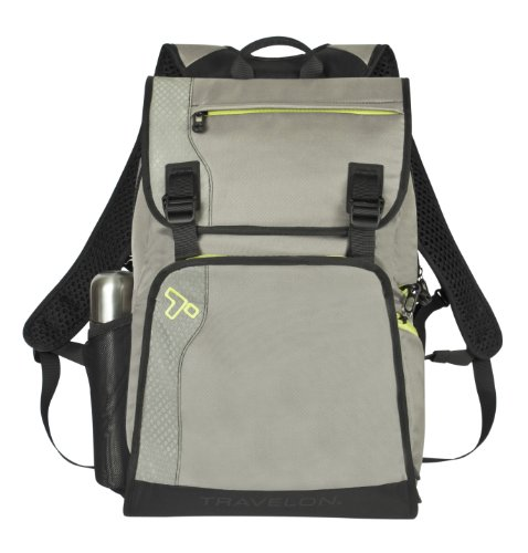 travelon-anti-theft-react-backpack-rock-one-size