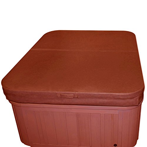 hot-springs-tiger-river-bengal-replacement-spa-cover-and-hot-tub-cover-brown