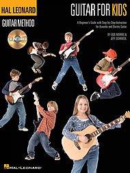 Hal-Leonard-Guitar-for-Kids-Hal-Leonard-Guitar-Method-BookCD