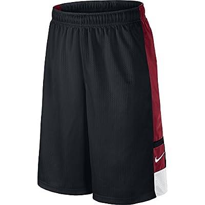 Boy's Nike Franchise Short