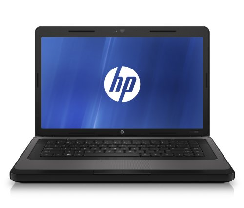 HP 2000-410US (15.6-Inch Screen) Laptop