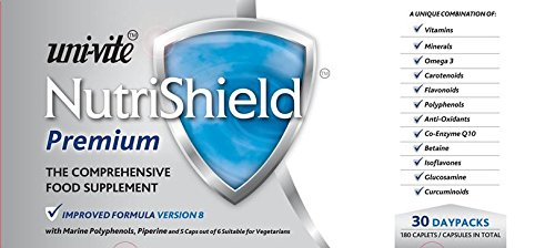 nutrishield-premium-comprehensive-daily-health-supplement-for-over-50s-30-day-pack