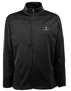 Missouri Viper Full Zip Performance Jacket by Antigua