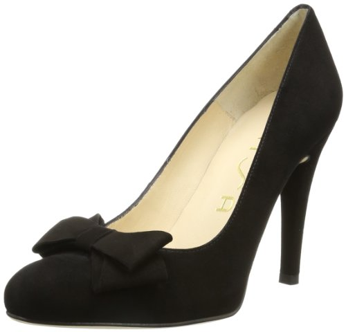 Unisa Women's PEYON_KS Court Shoes
