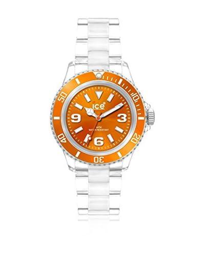 ice watch Reloj de cuarzo CL.OE.U.P.09 37 mm