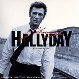 echange, troc Johnny Hallyday - Rock'N'Roll Attitude