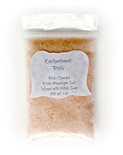 very-small-1-oz-net-wt-reiki-charged-pink-himalayan-halite-salt-bag-infused-with-white-sage-essentia