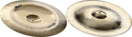 stagg-my-ch18b-cymbale-myra-power-china-457-cm-18-