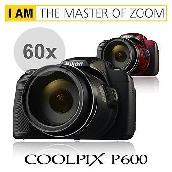 Coolpix_P600
