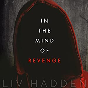 In the Mind of Revenge Audiobook