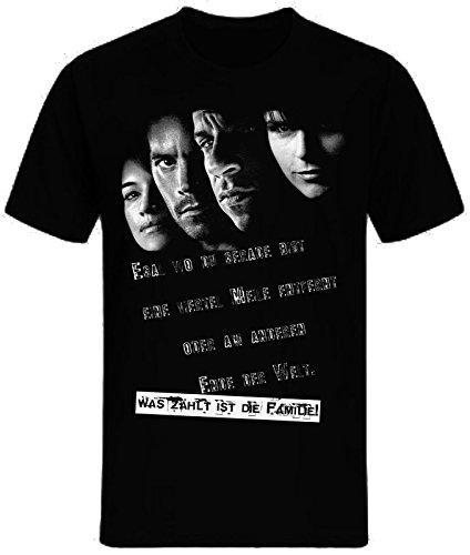 was-zahlt-ist-die-familie-t-shirt-fast-7-vin-auto-tuning-diesel-paul-walker-rip