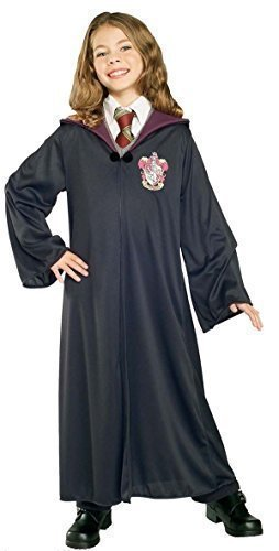 Fancy Me - Harry Potter Hermione Grainger mermaiden edbsf Luxus abito con cappuccio Costume vestito