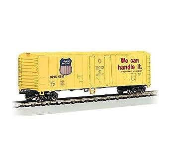 union pacific freight trains car interior design. Black Bedroom Furniture Sets. Home Design Ideas