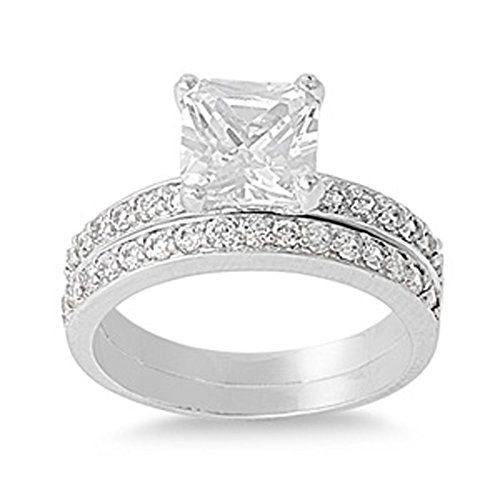 Cyber Monday Engagement Rings