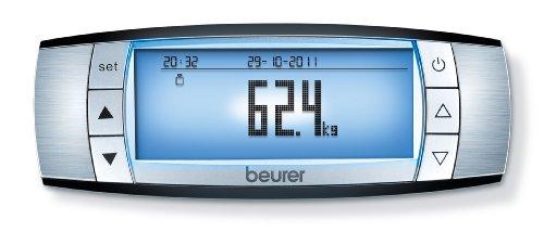 Beurer BF 100
