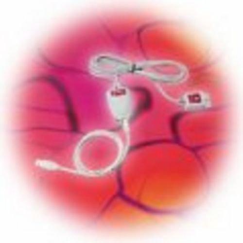 Digi Intl WATCHPORT H HUMIDITY   301-1141-01B000098XJ0 : image