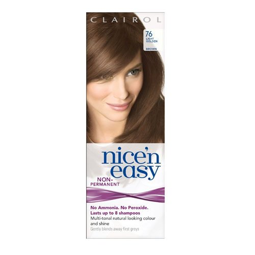 clairol-niceneasy-hair-colourant-by-loving-care-76-light-golden-brown