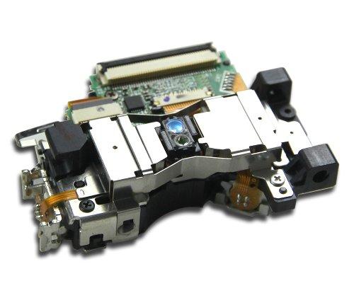 Playstation 3 Repair Parts