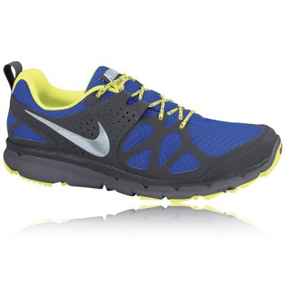 Nike Flex Trail Running Shoes