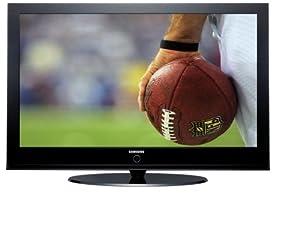 Samsung HPT5064 50-Inch Plasma HDTV