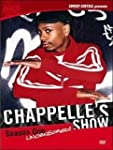 Chappelle's Show: Season One [Import]