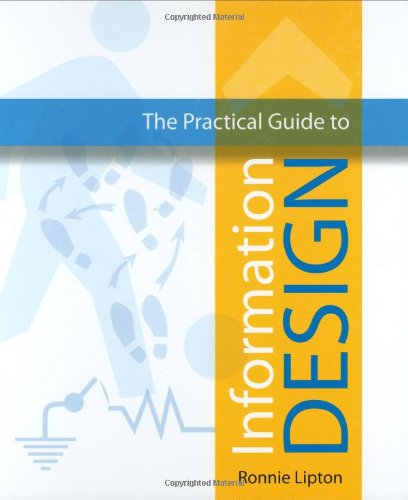 Practical Guide to Information Design, The