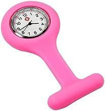 SODIAL 001104 - Reloj