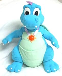 dragon tales toys for - photo #8