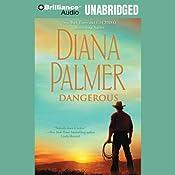 Dangerous | Diana Palmer